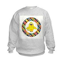 CHICADEE Sweatshirt