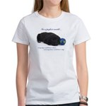 In A Perfect World (Lab) T-Shirt