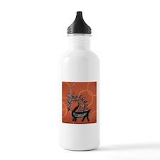 Ciwara Water Bottle