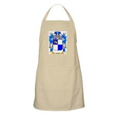Croft Apron