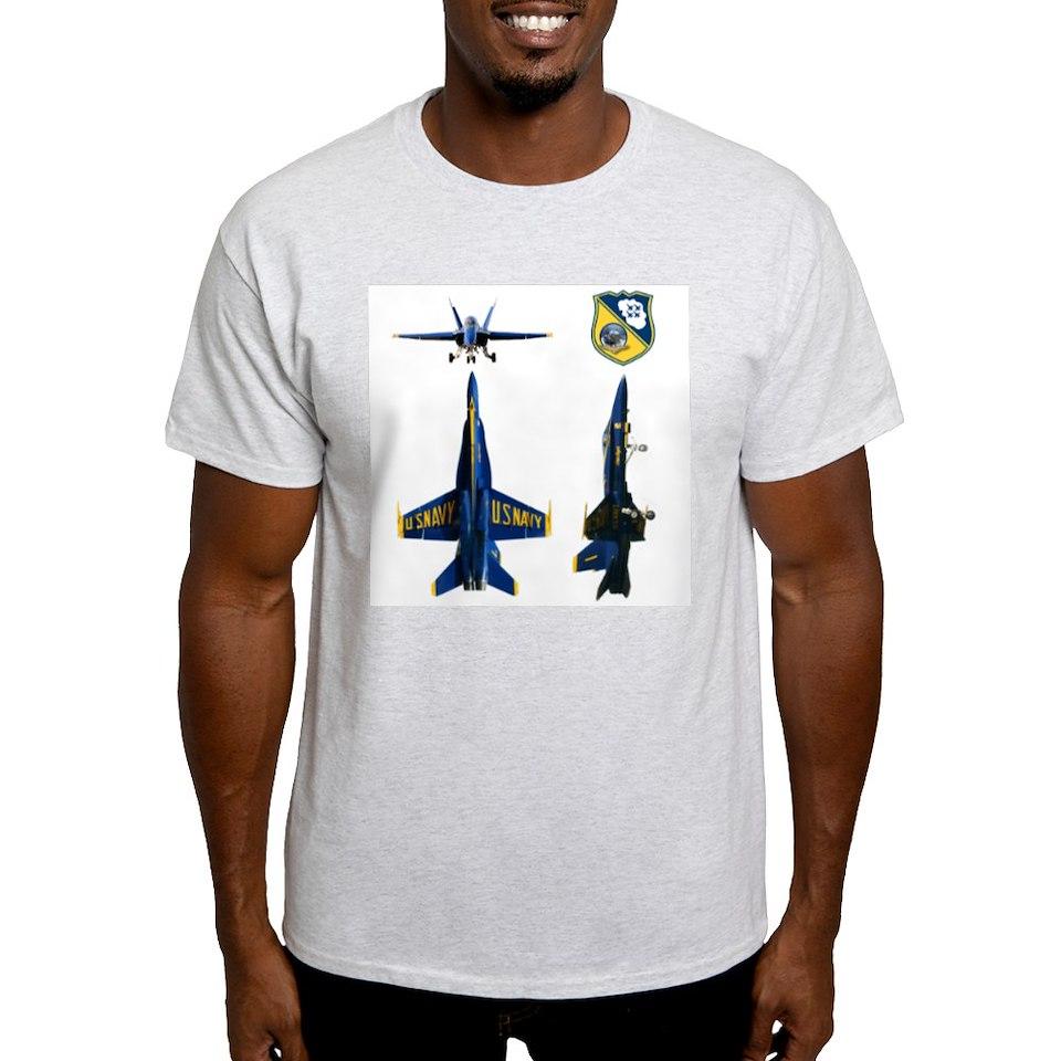 Angel Wings T Shirts  Angel Wings Shirts & Tees