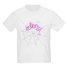Terrific! T-Shirt