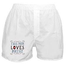 LTI FX4 Plus Size T-Shirt