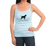 Labs4rescue Ladies Top (4 Colors)