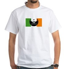 Unique Sinn fein Shirt