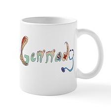 Doctor's Mug 3
