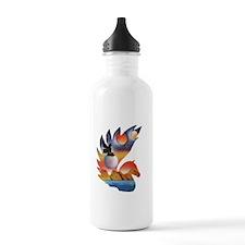 Day Dreamer 2 Water Bottle