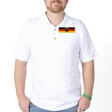 deutsch T-Shirt