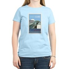 Cayman Islands T-Shirt