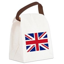 union-flag.gif Canvas Lunch Bag