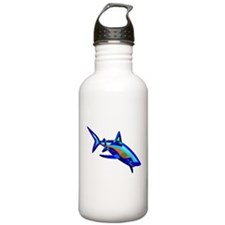 Pool Shark Water Bottle