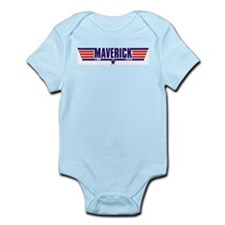 MAV3 Body Suit
