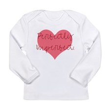 2-perfectlyimperfect.png Long Sleeve T-Shirt