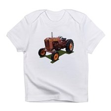 MM Jet Star Infant T-Shirt