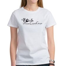artisan culinary concepts T-Shirt