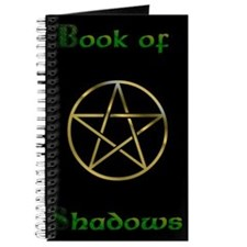 Book of Shadows (v.2)
