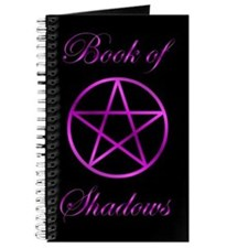 Book of Shadows (v.3)