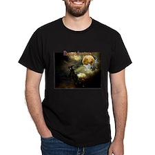 Blessed Samhain T-Shirt