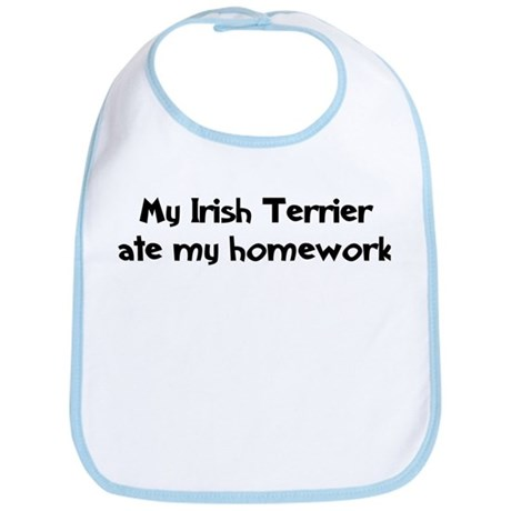Irish homework help