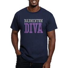 Badminton DIVA T