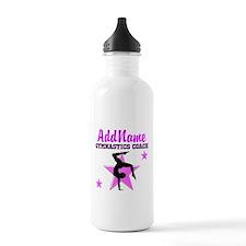 TOP COACH Water Bottle