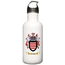 Crispin Water Bottle