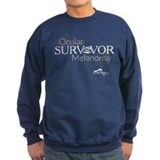Funny Survival Sweatshirt