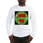 Joyous Noel Long Sleeve T-Shirt
