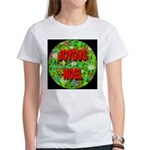 Joyous Noel Women's T-Shirt