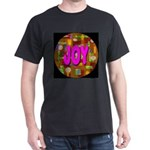 JOY Dark T-Shirt