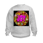 JOY Kids Sweatshirt