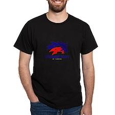 LPF Porcupine T-Shirt
