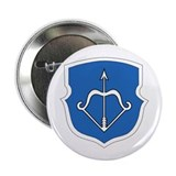 "Brest 2.25"" Button (10 pack)"