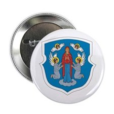 Minsk Button
