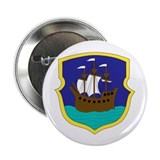 "Polatsk 2.25"" Button (10 pack)"