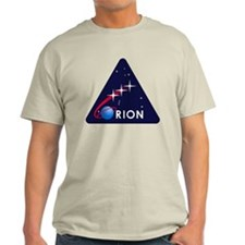 Orion Project T-Shirt
