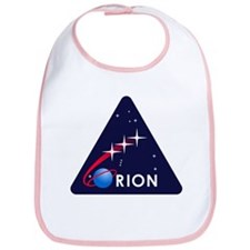 Orion Project Bib