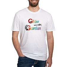 Glider Guardian Shirt