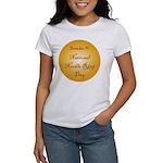 1211bt_noodleringday T-Shirt