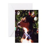 Pooka Holiday Cards (Pk of 10)
