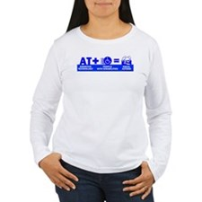 AT= Access T-Shirt
