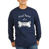 Shar-Pei Proud Parent T