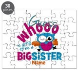 Im going big sister Puzzles