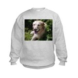 Honeysuckle Yellow Lab Jumpers