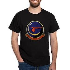 VFA 94 Mighty Shrikes T-Shirt