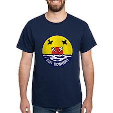 VFA 111 Sundowners T-Shirt