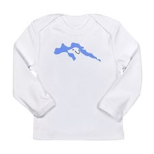 Long Sleeve Infant