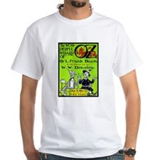 Wonderful Wizard of Oz Shirt