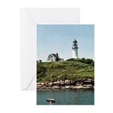 Feature Greeting Cards (Pk of 10)