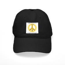 Fusion Wear Baseball Hat